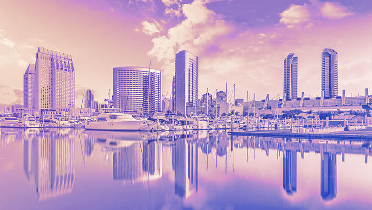 Business Property Tax In California: What You Need To Know