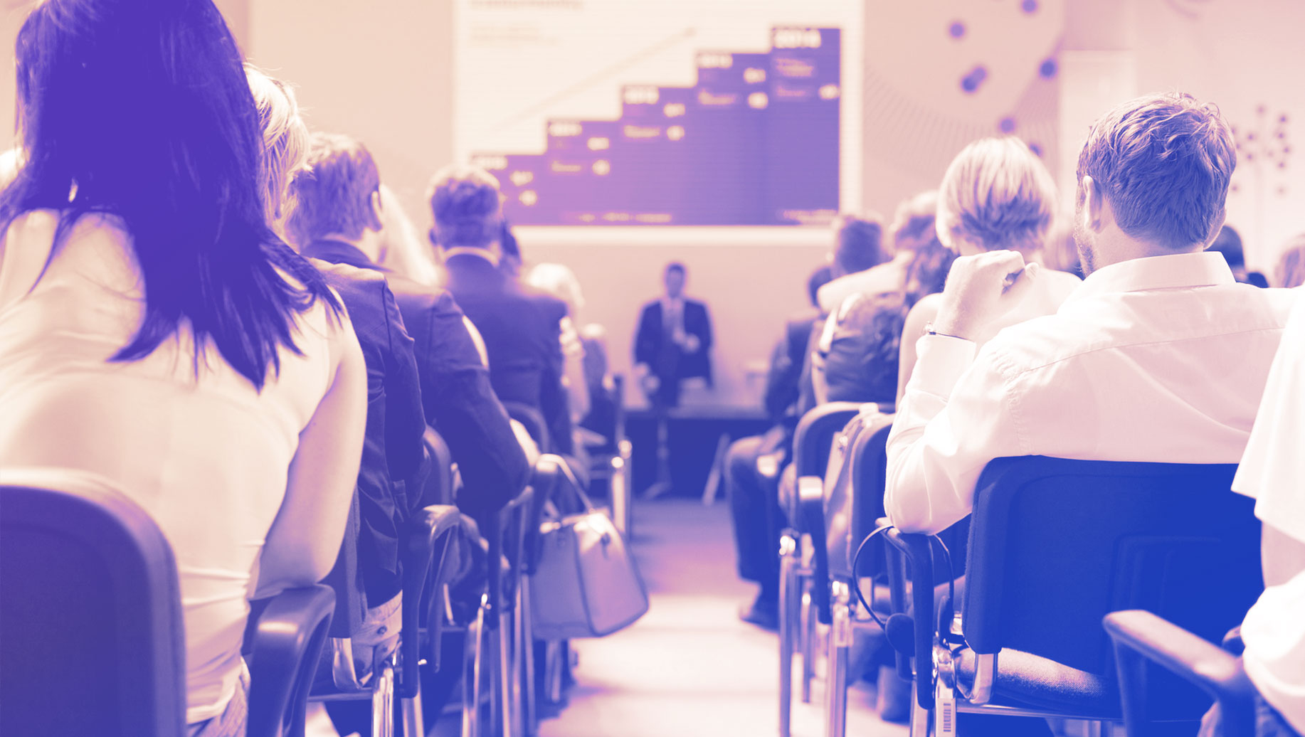 16 Best Conferences For Property Tax Professionals