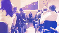 16-Best-Conferences-For-Property-Tax-Professionals