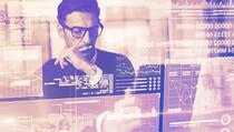 Is Your Tax Team Employing Predictive Analytics To Get Ahead?