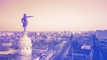 New Jersey Business Personal Property Tax: A Guide