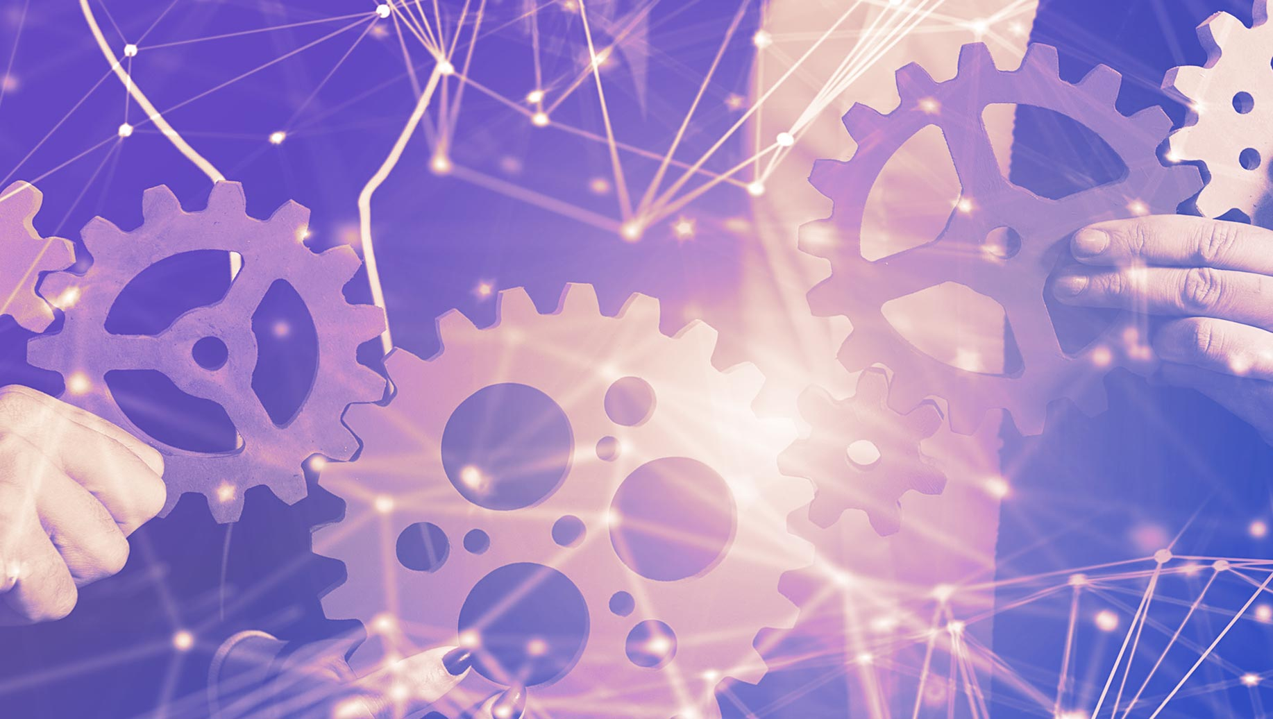Smart Process Automation: What Is It & How Is It Being Used?