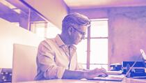 Tax Document Automation: How Your Business Can Do Property Taxes Faster