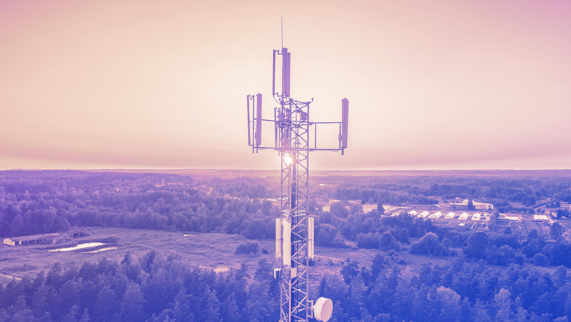 Telecom Tax Compliance: Best Practices For Your Team