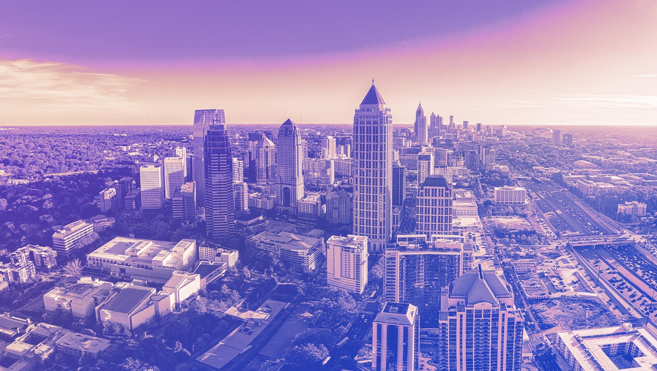 A Guide To Georgia Business Personal Property Taxes