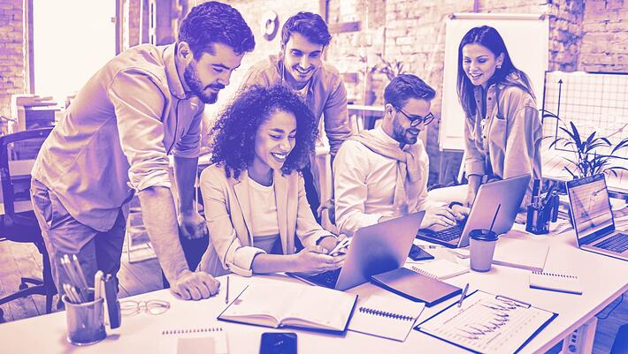 Considering Tax Workflow Automation? Here's How to EncourageTeam Adoption