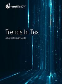 Download Now - Trends In Tax