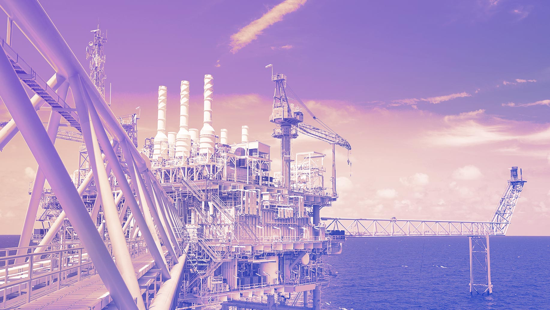Oil & Gas Taxation_ The Benefits Of Technology & Automation