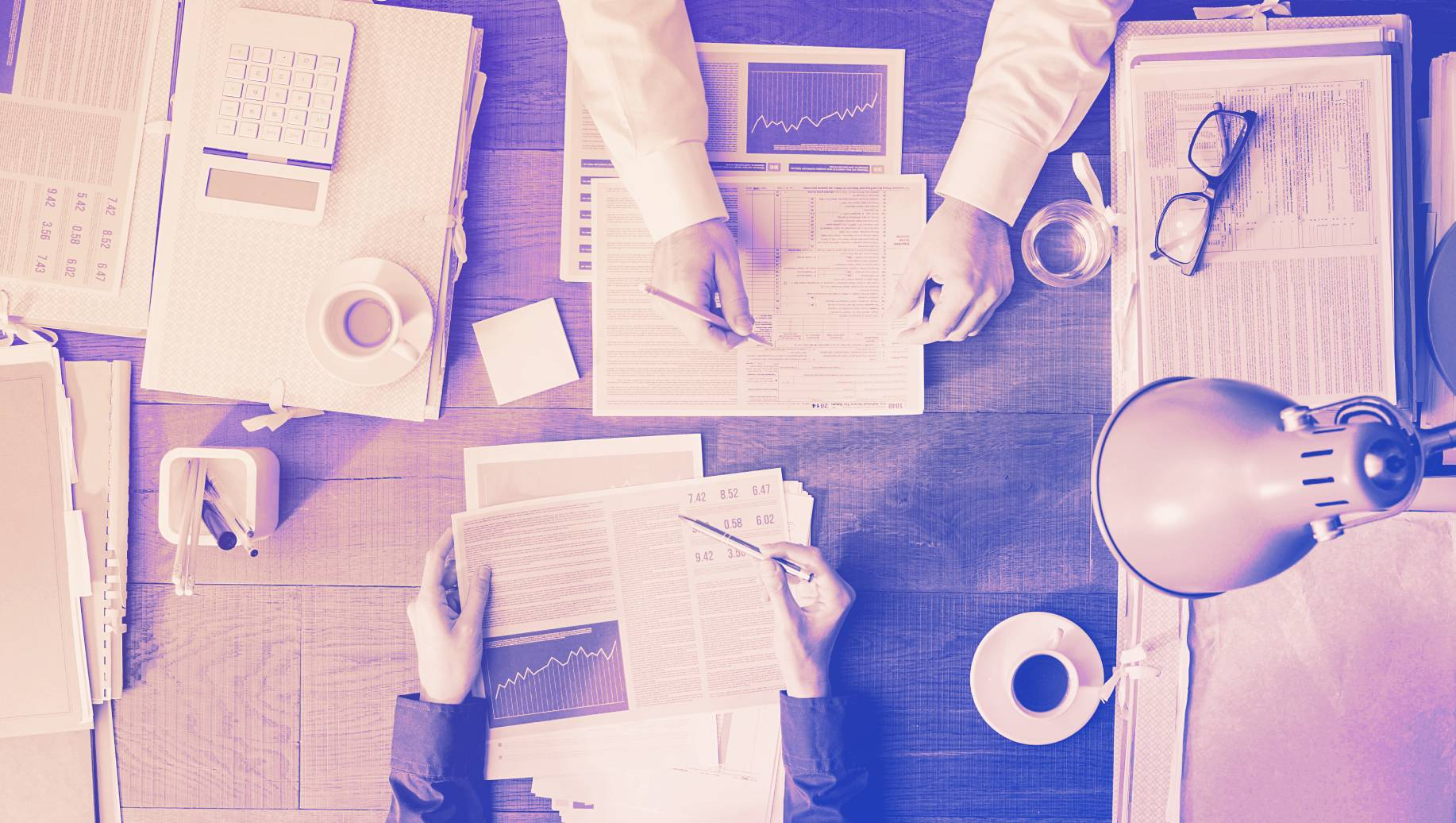 3 Corporate Tax Planning Tips For Property Tax Teams