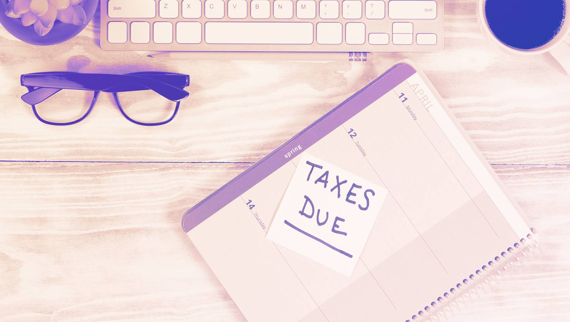 5 Questions To Ask Before Selecting Tax Deadline Tracking Software | CrowdReason