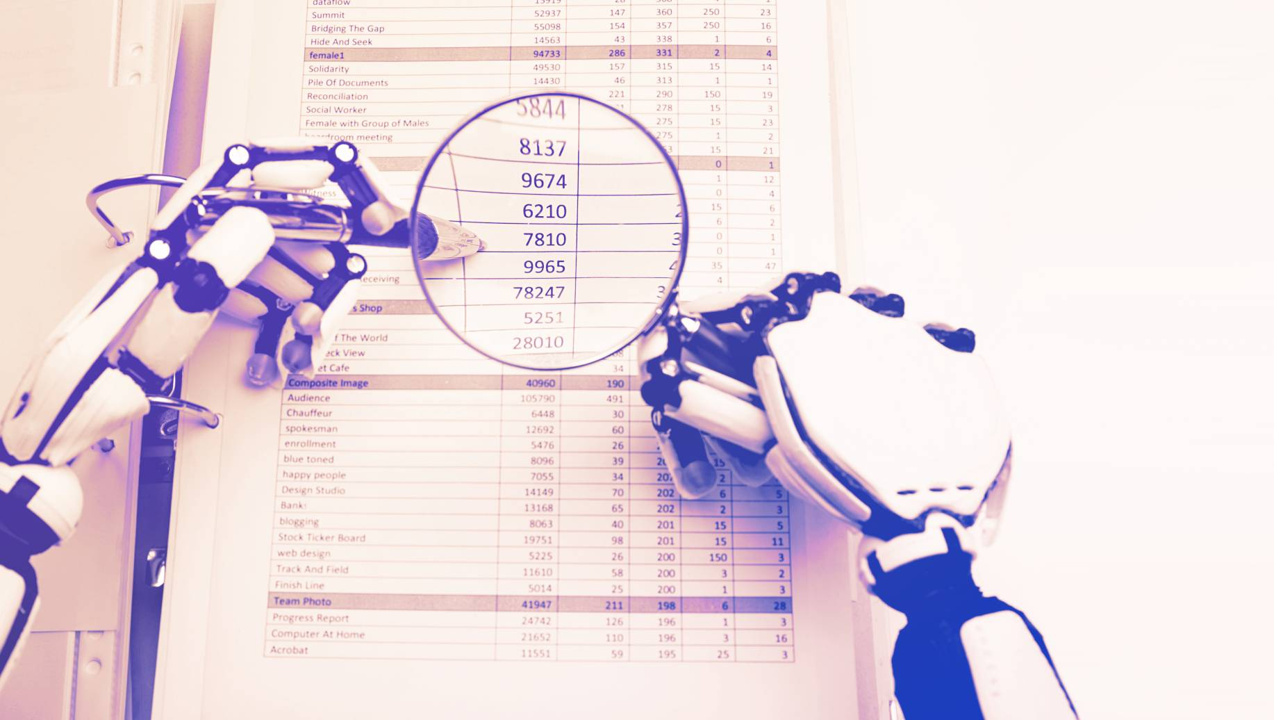 RPA For Tax Processes: What Can & Can't Be Automated | CrowdReason